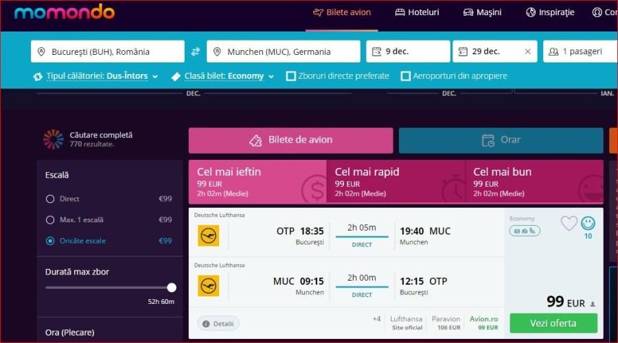 ofertă-zboruri-Taiwan  ofertă-zboruri-Taiwan-2  bucuresti-munchen