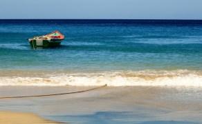 Câștigă o călătorie în Caraibe (P)