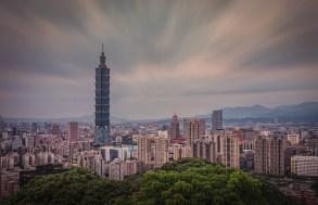 Ofertă zboruri Taiwan. Propunere pentru vacanţa de Crăciun