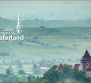 săptămâna-Haferland