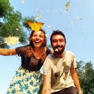 Viața de nomad digital – zile de muncă
