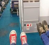 Cum-să-faci-faci-zborurile-lungi-mai-confortabile