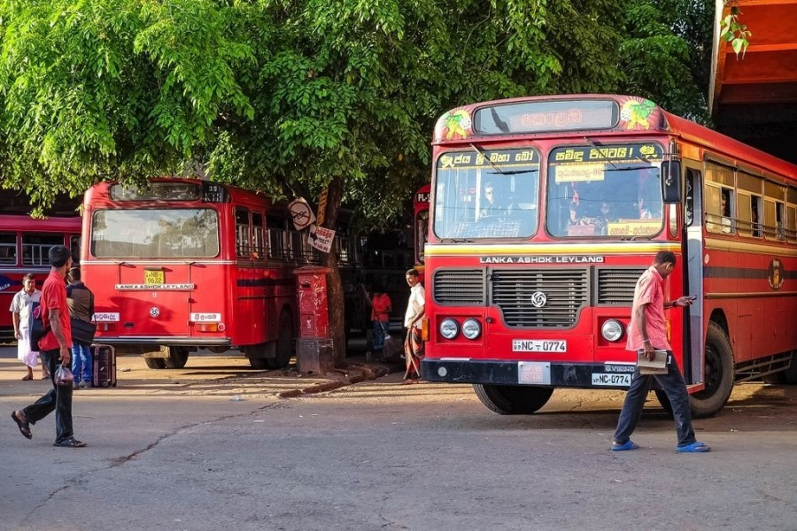 bus_1024x683