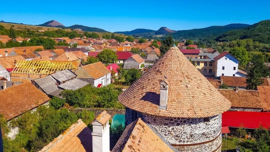Traseu-de-vacanță-prin-România3-5