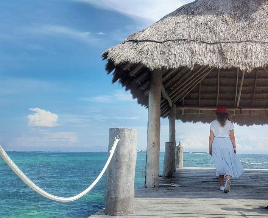 buget-de-călătorie-pentru-Cancun-2