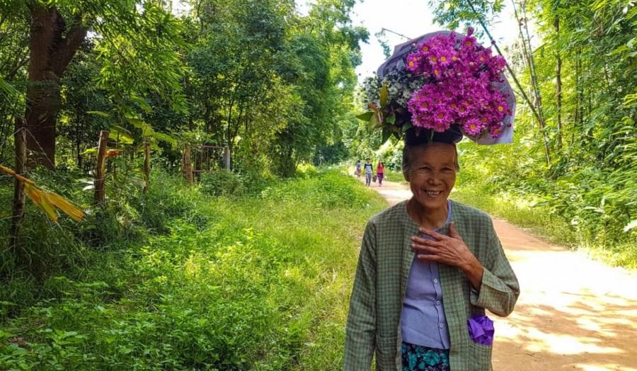 cu-barca-la-Inle-Lake-Myanmar-190_1280x745