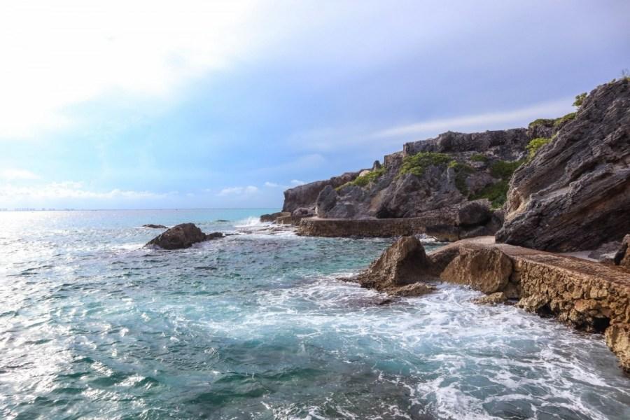 vlog-de-călătorie-din-Isla-Mujeres