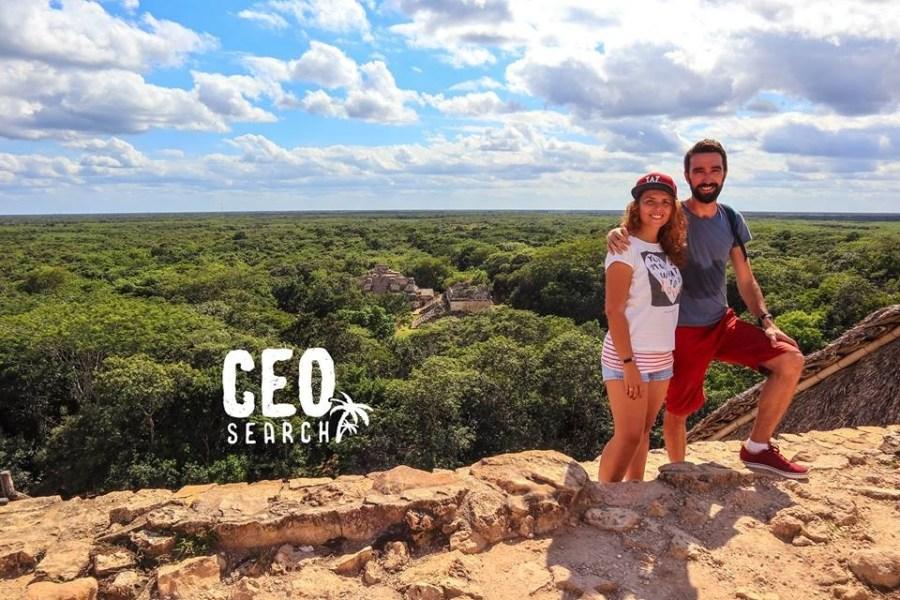 Cancun-CEO