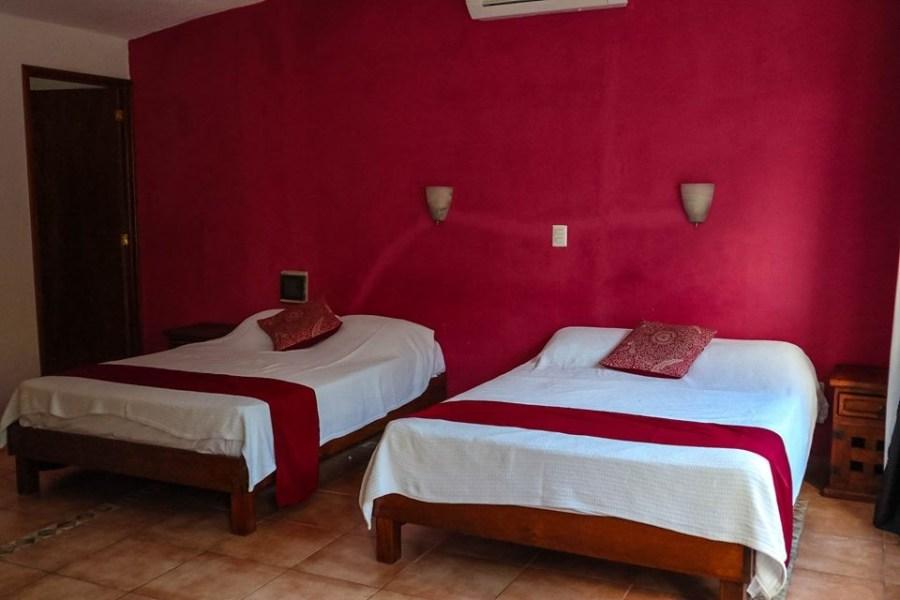Hotel-Aries-y-Libra-3