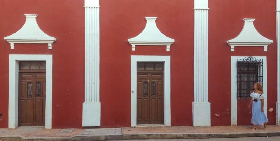 Valladolid-Tel-22_1280x646