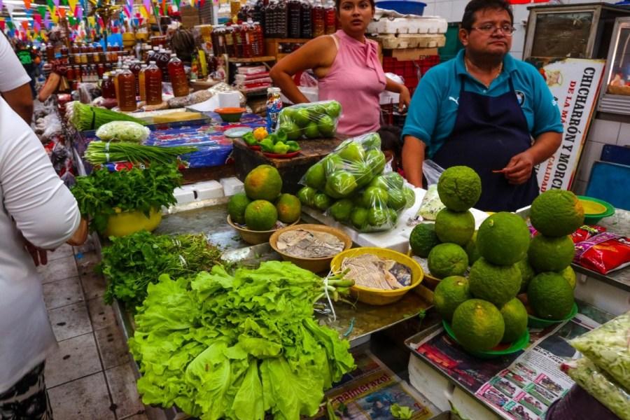 la-piață-în-mexic-1-5_1600x1067