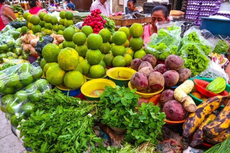 la-piață-în-mexic-1-8_1600x1067