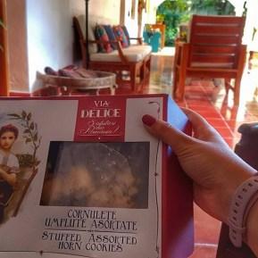 oamenii-din-Mexic-reacționează-la-dulciuri-românești