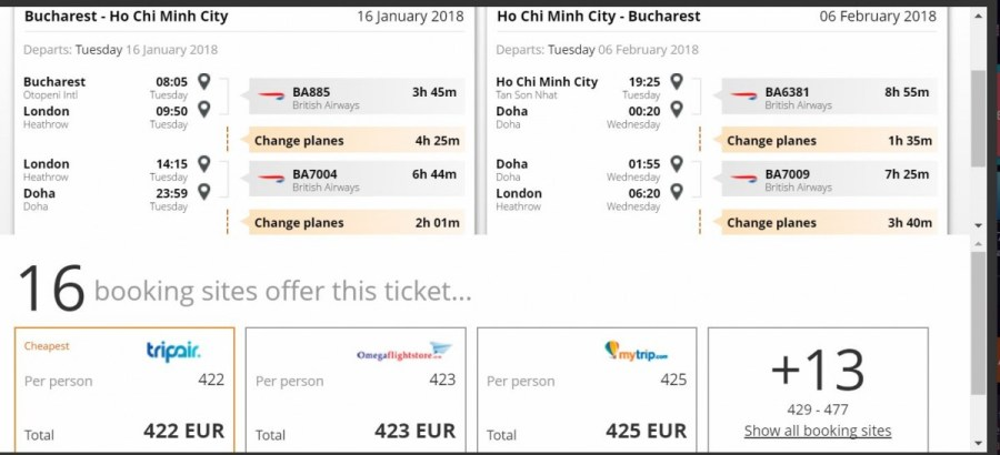România-spre-Vietnam-la-422-euro