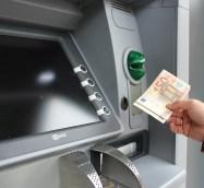 bani-în-străinătate