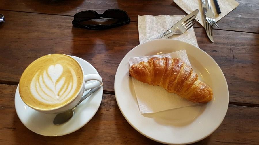 cafea-manifesto-merida