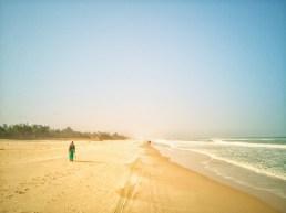 Confessing Senegal – documentar despre Senegal realizat de o româncă