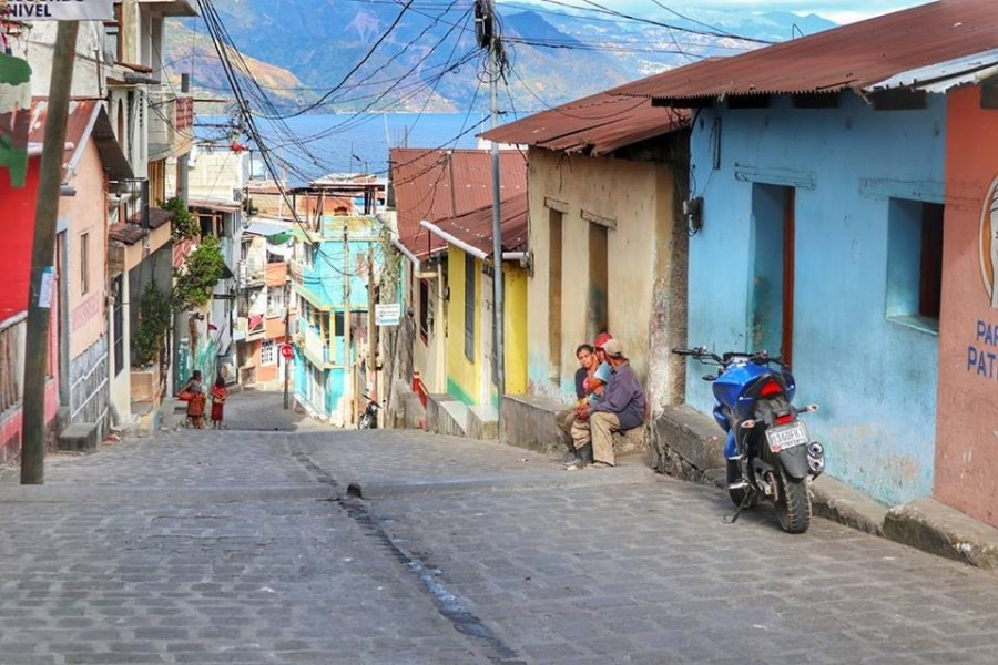 jurnal-de-calatorie-din-guatemala