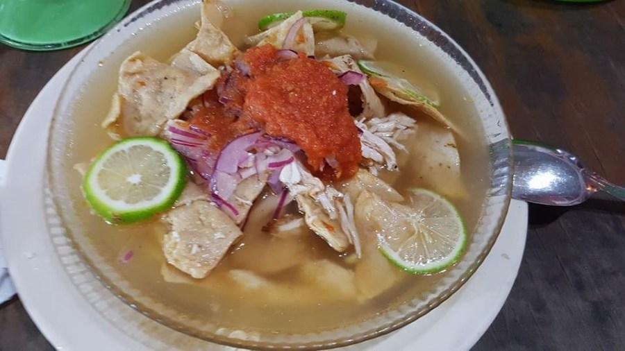 supa-de-lime
