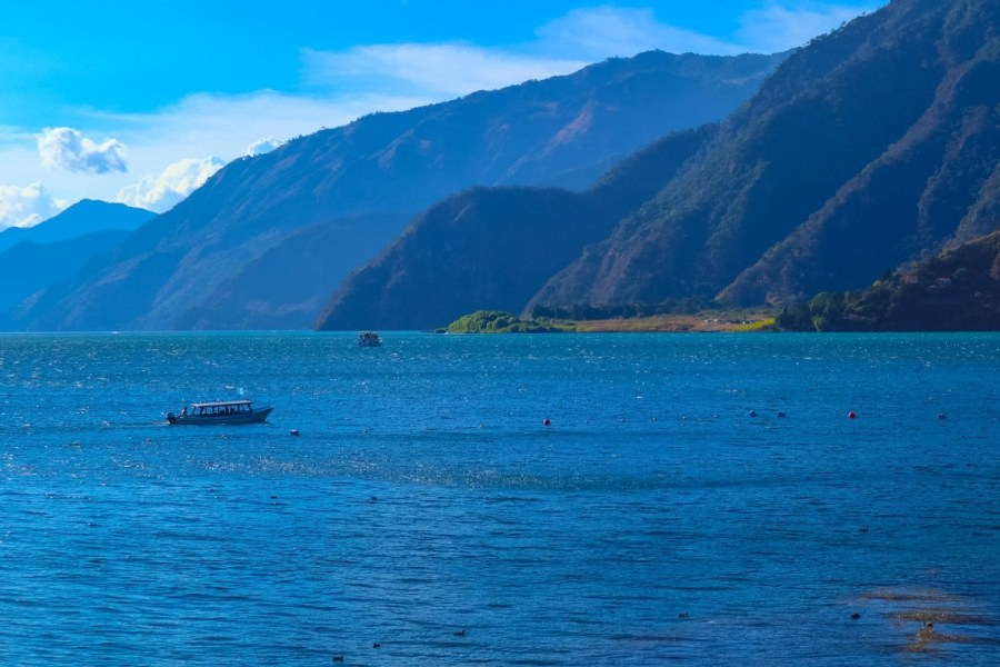 Panajachel-lacul-atitlan-15-of-482_1200x800