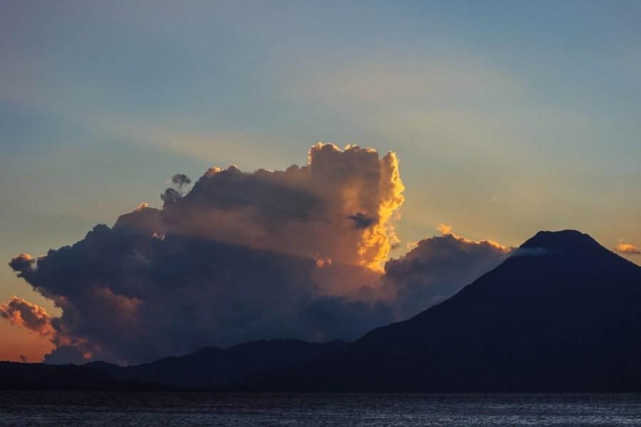 Panajachel-lacul-atitlan-276-of-482_1200x800