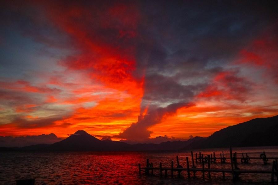 Panajachel-lacul-atitlan-410-of-482_1200x800