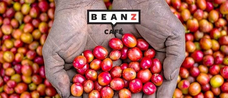 beanz-cafea