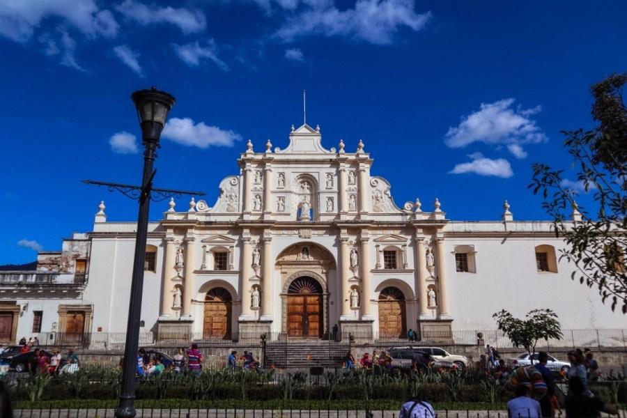 Antigua-Guatemala-100-of-144_1280x853