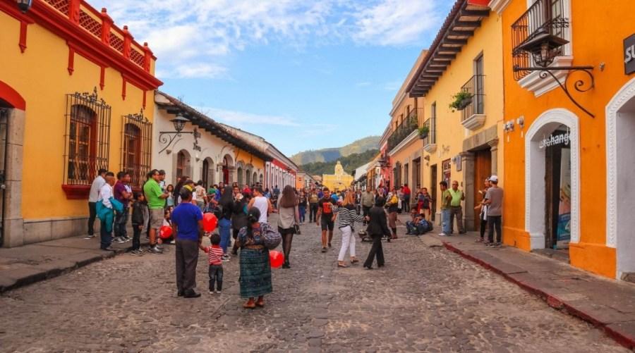 Antigua-Guatemala-117-of-144_1280x723
