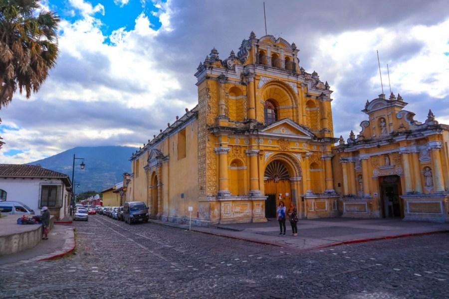 Antigua-Guatemala-89-of-144_1280x853