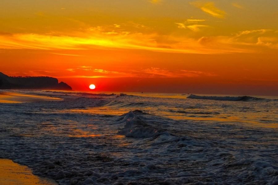 el-salvador-playa-dorada-casa-tortuga-178-of-414_1600x1067_1280x854