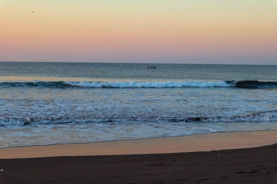 el-salvador-playa-dorada-casa-tortuga-225-of-414_1280x853