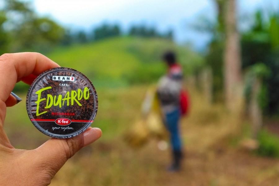 plantatie-de-cafea-BeanZ-Nicaragua-1-of-376-374_1575x1050_1280x853