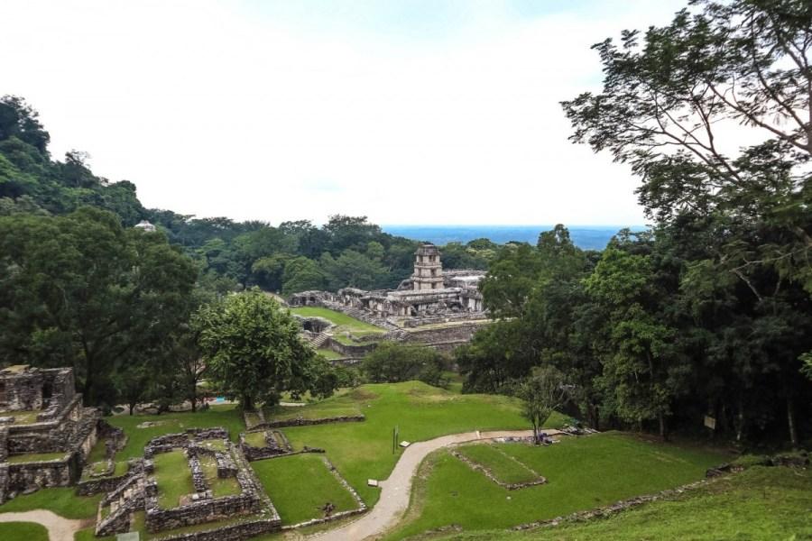 ruinele-de-la-Palenque-104_1600x1067