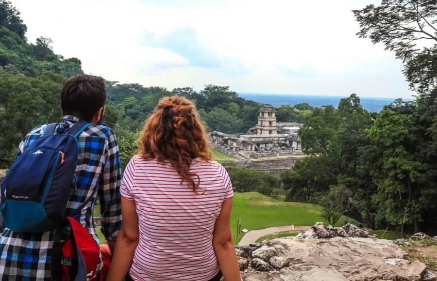 ruinele-de-la-Palenque-108_1600x1031