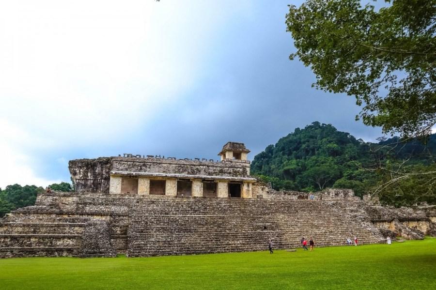 ruinele-de-la-Palenque-155_1600x1064