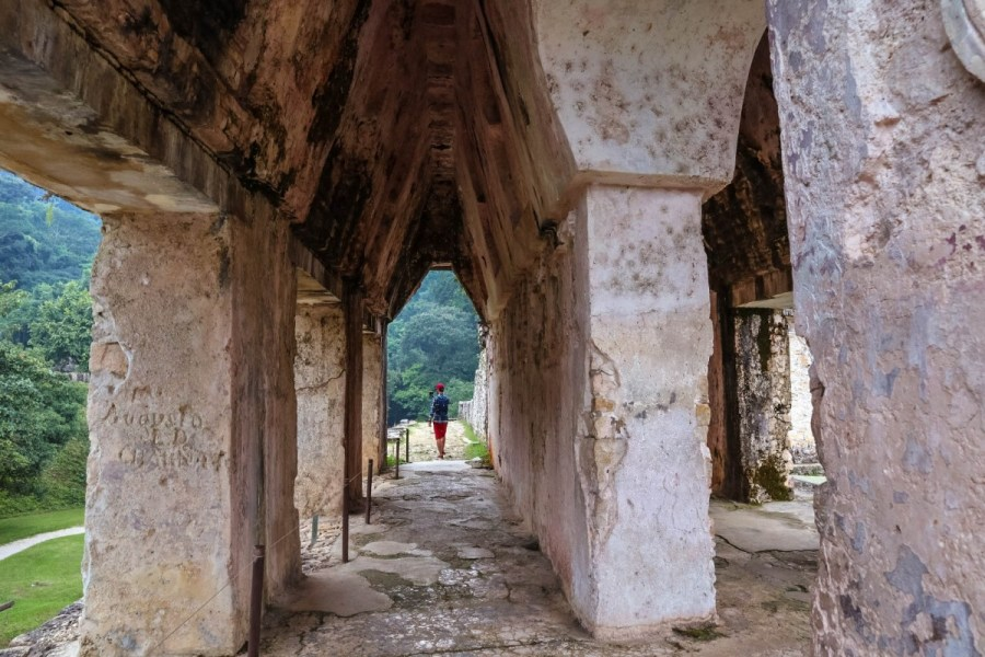 ruinele-de-la-Palenque-41_1600x1067