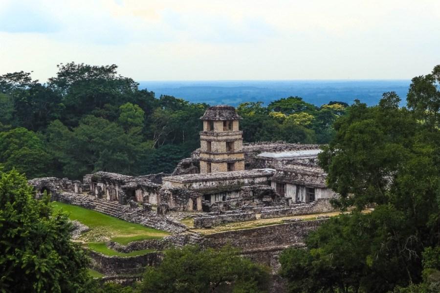 ruinele-de-la-Palenque-99_1600x1067