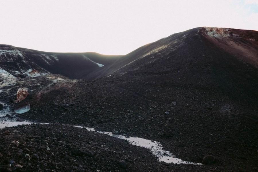 vulcano-boarding-cerro-negro-leon-42-of-135_1280x853