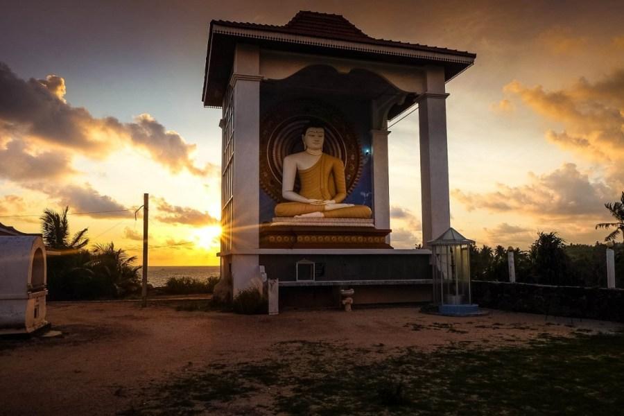 Apus-Sri-Lanka-Unawatuna-1_1200x800