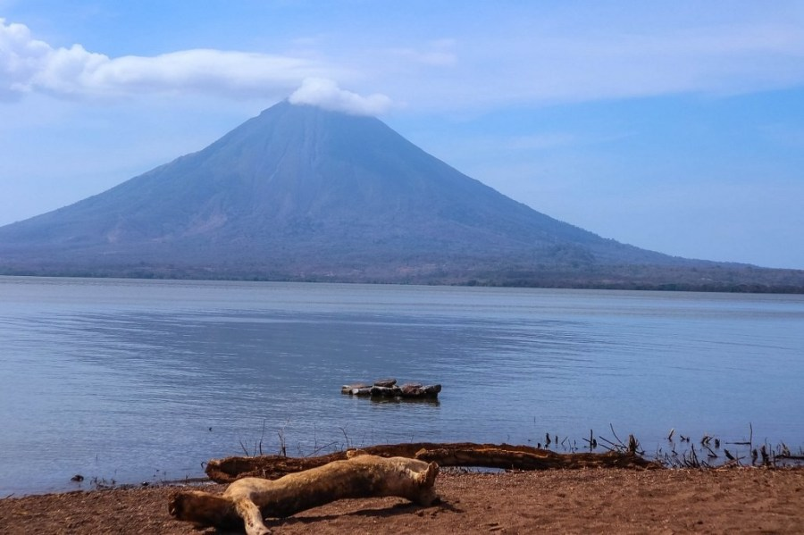Ometepe-14-of-414_1280x853_1024x682