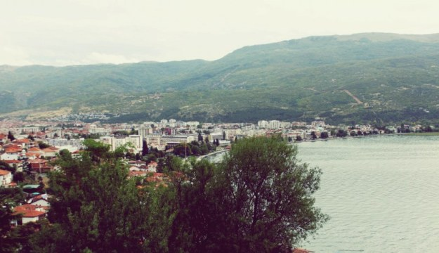 3-dimineata-Ohrid-1024x591