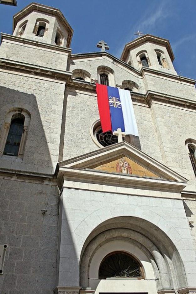 36-biserica-kotor-682x1024