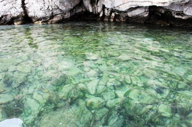 63-lake-orhid-pure-water-1024x682