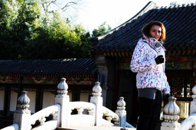 Beijing-z2-4-parc-1024x682