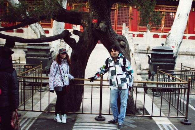 Beijing-z2-8-palatul-interzis-Simona-si-Lucian-1024x682