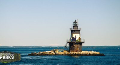 Lighthouse History: Orient Point