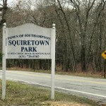 Squiretown Park