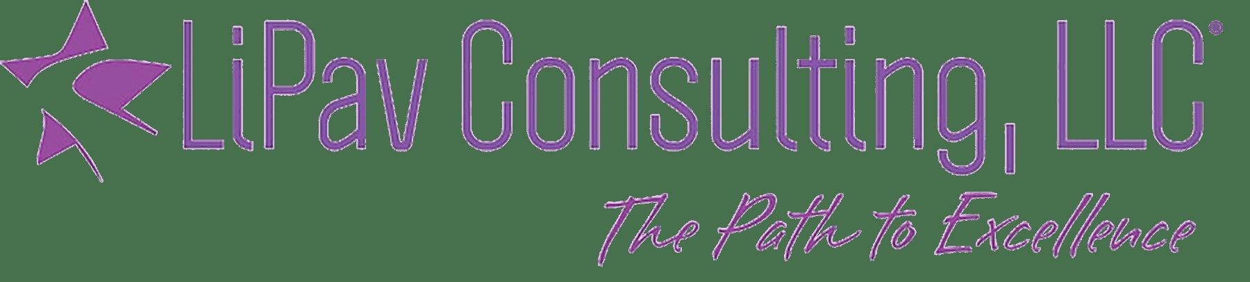 LiPav Consulting, LLC