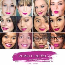Purple Reign - In stock now! Distributor ID 334027